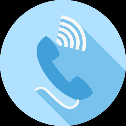 Liên hệ Hormeflooring qua điện thoại