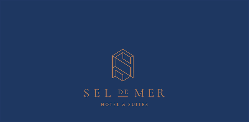 Sel De Mer Hotel