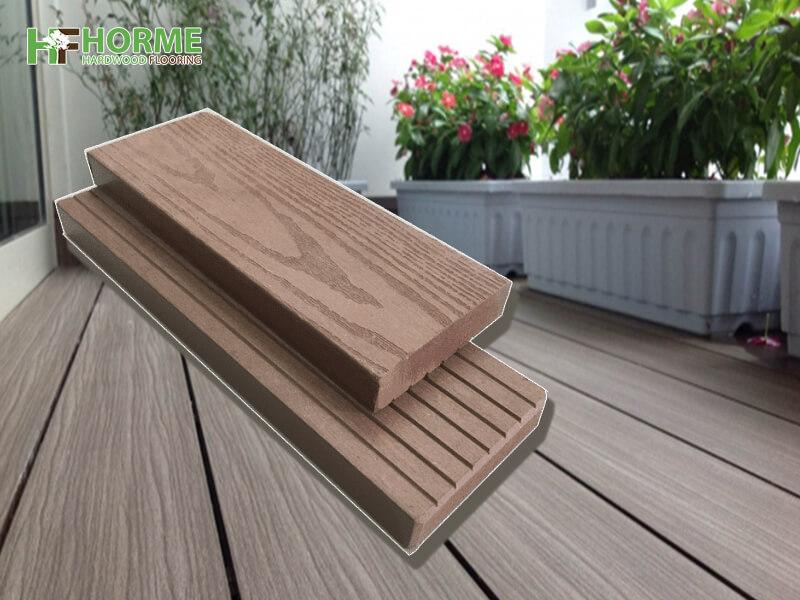 sàn gỗ trong nhà